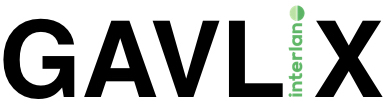 GAVLIX – Gävle Internet eXchange
